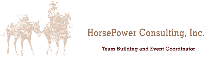 HorsePower website